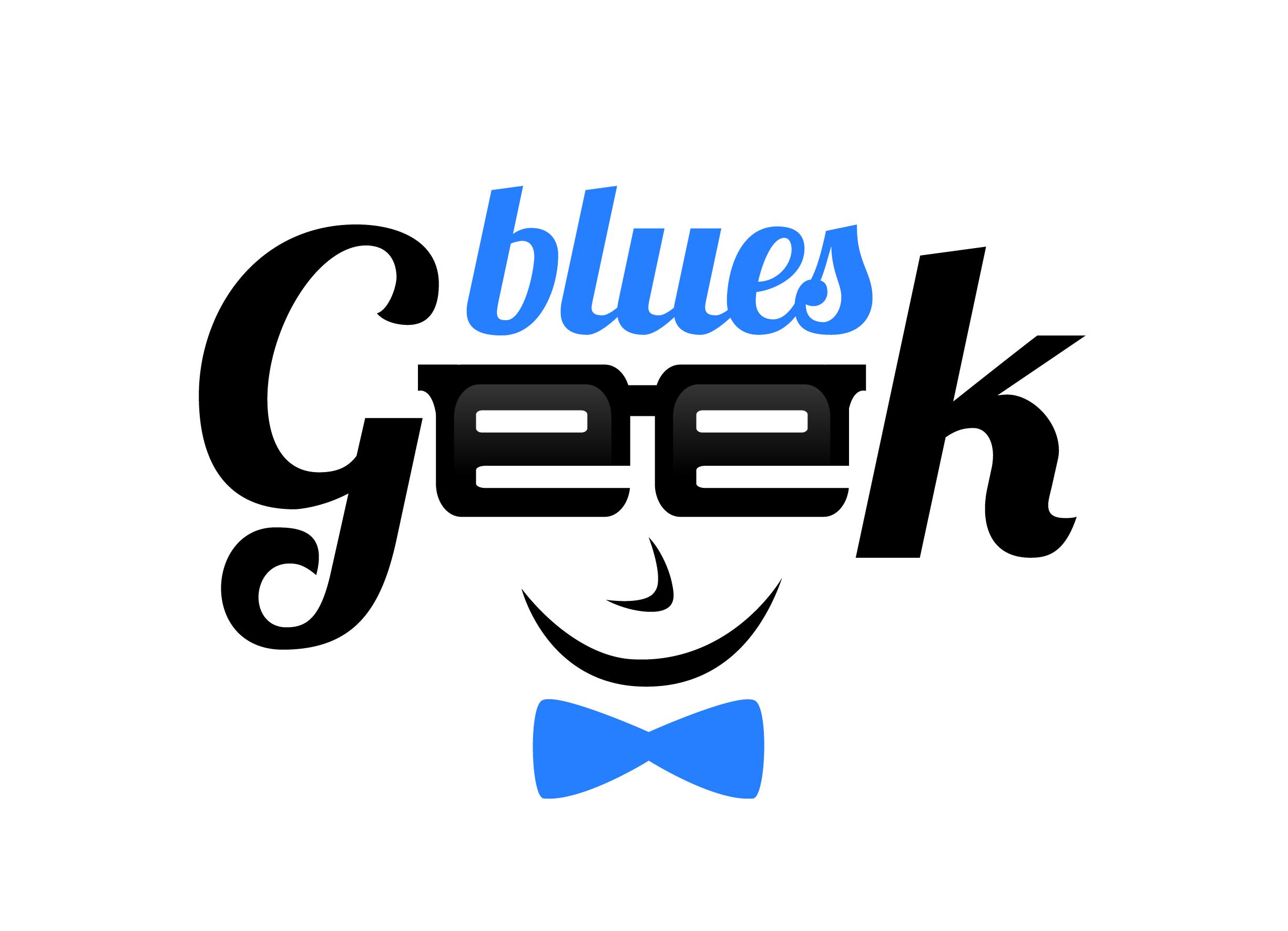 geek logo images reverse search